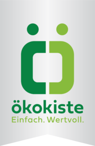 Logo des Ökokiste e.V. 2019