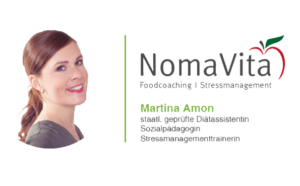 NomaVitaV3